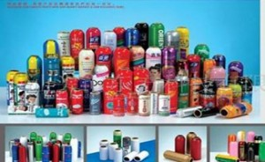 Drinks Cans Scrap Value