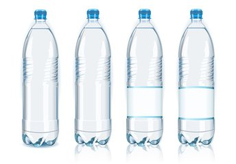 Look at how Japan can recycle plastic bottles – Intco