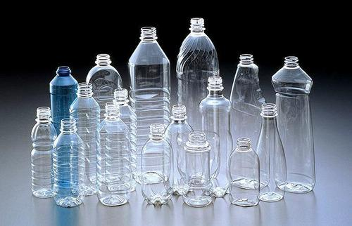 PET bottles recycling | Intco GreenMax Recycling Beverage Cartons