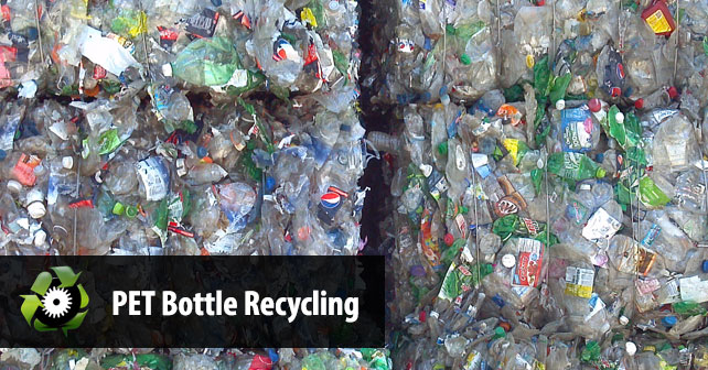 plastic bottle recycling | Intco GreenMax Recycling ...